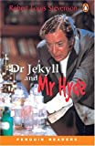 Dr. Jekyll and Mr. Hyde, Level 3, Penguin Readers (Penguin Readers, Level 3)