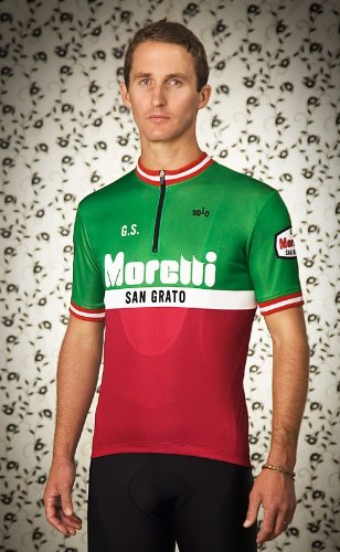 solo-cycle-clothing-moretti-maillot-de-cyclisme-s