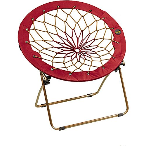 Best price finder and comparison shopping online at for Bunjo chair