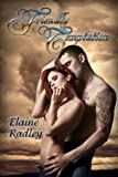 Friendly Temptation by Elaine Radley