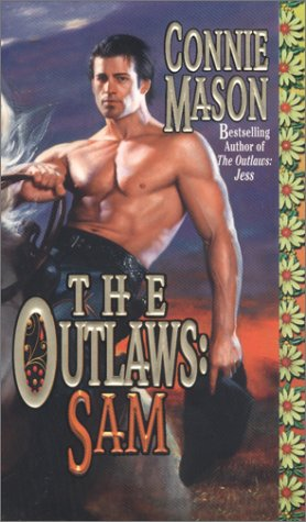 The Outlaws: Sam (Outlaws), Connie Mason