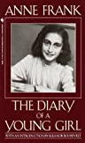 img - for Anne Frank: The Diary of a Young Girl book / textbook / text book