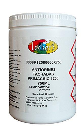 leckers-recubrimiento-anti-orines-incoloro-1l