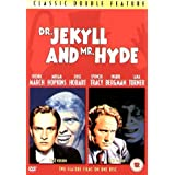 "Dr. Jekyll And Mr. Hyde [UK Import]von ""Fredric March"""