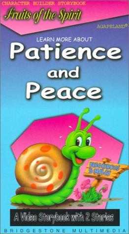 learn-more-about-patience-and-peace-usa-vhs