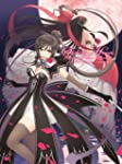 Shining Hearts: Collection of Visual...
