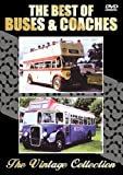 Best Of Buses And Coaches [DVD]
