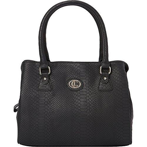 aurielle-carryland-safari-satchel-black