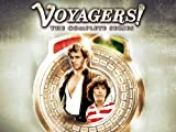 Voyagers! Season 1