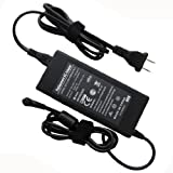 90W 19.5V 4.7A Laptop AC Adapter / Power Supply Charger / Power Cord for SONY VAIO