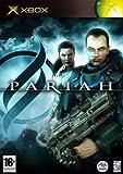 Cheapest Pariah on Xbox