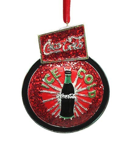 ice-cold-coca-cola-sign-board-christmas-ornament-by-kurt-adler
