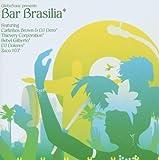 echange, troc Various Artists - Bar Brazilia