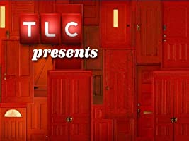 TLC Presents Season 1 [HD]