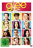Glee Season 1.1 [4 DVDs]