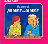 img - for Story of Mimmy and Simmy book / textbook / text book