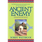 Book Review on Ancient Enemy (Howard Moon Deer Mysteries) by Robert Westbrook