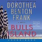 Bulls Island | Dorothea Benton Frank