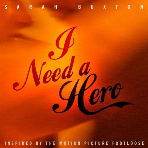 i-need-a-hero