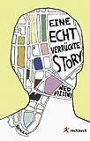 img - for Eine echt verr    ckte Story book / textbook / text book