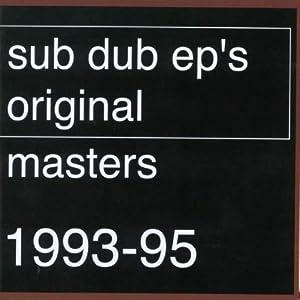 Original Masters 1993-95