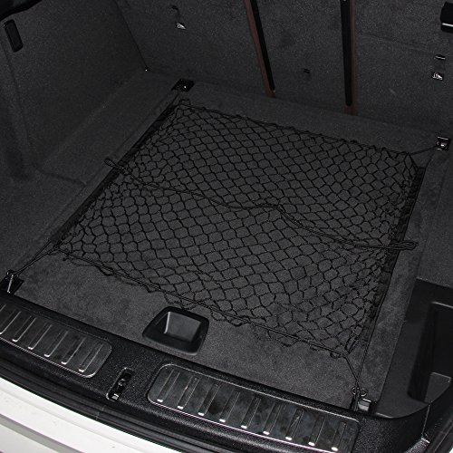 trunk-suv-rear-cargo-car-universal-trunk-cargo-netwith-4-hook-and-middle-loop