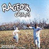 echange, troc Rageous Gratoons - Risipit Totul