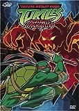 Teenage Mutant Ninja Turtles - Season 3.5: Mutants & Monsters