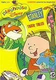 Playhouse Disney Stanley Tiger Tales