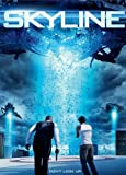 Skyline [DVD] [2010] [US Import] [NTSC]