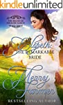 Elspeth: The Remarkable Bride (The Br...