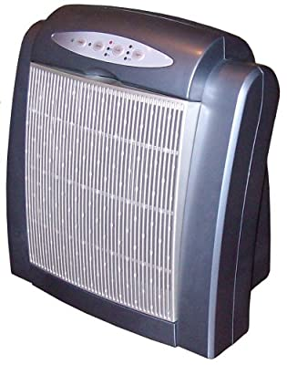 Surround Air Mutli-Tech 2000 Air Purifier