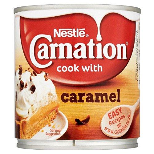 nestle-carnation-caramel-397g-paquet-de-2