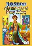 echange, troc Joseph & The Coat Of Many Colo [Import USA Zone 1]