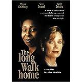The Long Walk Home ~ Sissy Spacek
