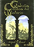 img - for CATALU A: CRONICA DEL MISTERIO book / textbook / text book