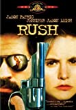 Rush (Widescreen Edition)