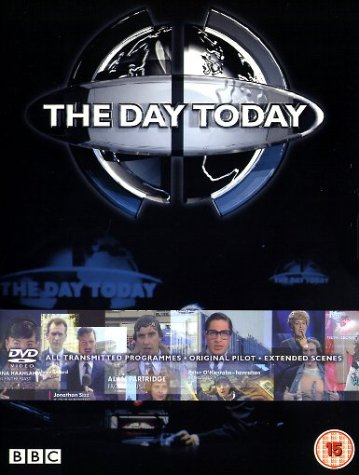 the-day-today-2-dvds-uk-import