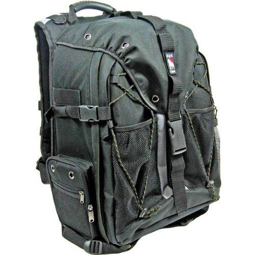 Pro Series Digital SLR And Laptop Backpack