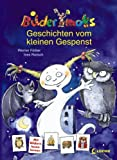 img - for Bildermaus-Geschichten vom kleinen Gespenst book / textbook / text book