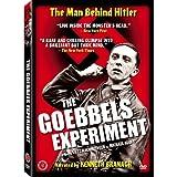 The Goebbels Experiment ~ Udo Samel