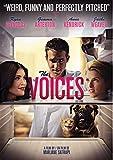 The Voices / Les Voix (Bilingual)