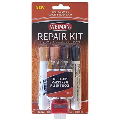 weiman-511d-wood-repair-kit-for-furniture-floors