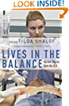 Lives in the Balance: Nurses' Stories...