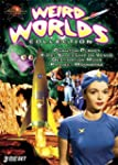 Weird Worlds Collection Collection (T...