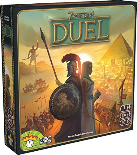 7-Wonders-Duel-Board-Game