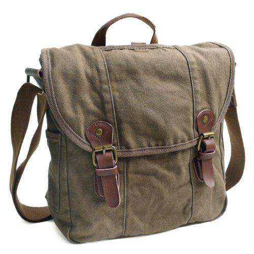 12-tall-style-casual-canvas-satchel-bag-c40grn