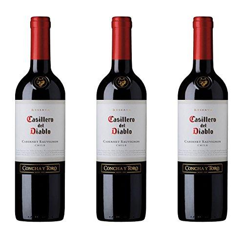 concha-y-toro-casillero-del-diablo-cabernet-sauvignon-2014-2015-trocken-3-x-075-l