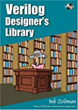 Verilog Designer's Library (Prentice Hall Modern Semiconductor Design Series)