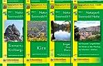 Naturpark Soonwald-Nahe /Kirchberg (H...
